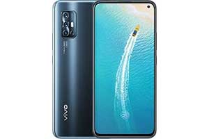 Vivo V17 PC Suite Software & Owners Manual Download