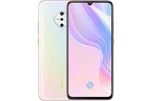 Vivo Y9s USB Driver, PC Manager & User Guide Download