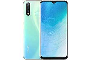 Vivo Y19 PC Suite Software & Owners Manual Download