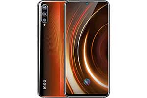 Vivo iQOO PC Suite Software & Owners Manual Download
