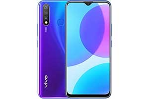 Vivo U3 PC Suite Software & Owners Manual Download