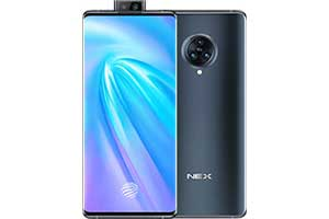 Vivo NEX 3 PC Suite Software & Owners Manual Download
