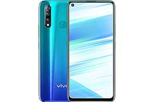 Vivo Z1 Pro ADB Driver, PC Software & User Manual Download