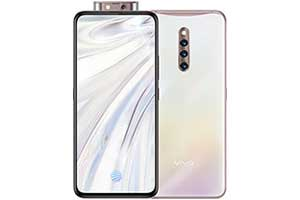 Vivo X27 Pro PC Suite Software & Owners Manual Download