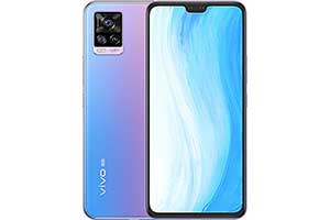 Vivo S7 USB Driver, PC Manager & User Guide Download