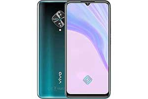 Vivo S1 Prime USB Driver, PC Manager & User Guide Download