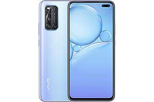 Vivo V19 PC Suite Software & Owners Manual Download