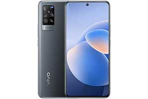 Vivo X60 USB Driver, PC Manager & User Guide Download