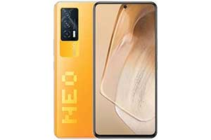 Vivo iQOO Neo5 USB Driver, PC Manager & User Guide Download