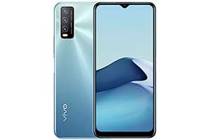 Vivo Y20G USB Driver, PC Manager & User Guide Download
