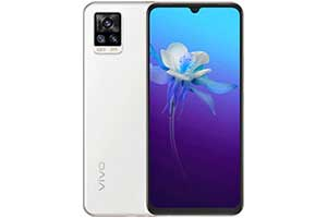 Vivo V20 2021 PC Suite Software & Owners Manual Download