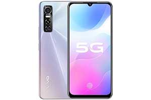 Vivo S7e PC Suite Software & Owners Manual Download
