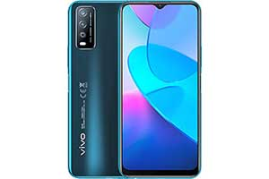 Vivo Y11s PC Suite Software & Owners Manual Download