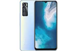 Vivo Y70 USB Driver, PC Manager & User Guide Download