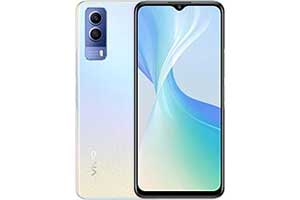 Vivo Y53s PC Suite Software & Owners Manual Download