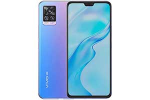 Vivo V20 Pro PC Suite Software & Owners Manual Download