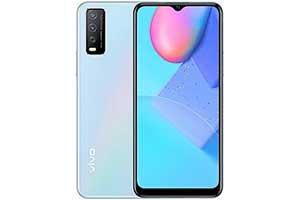 Vivo Y12s 2021 PC Suite Software & Owners Manual Download