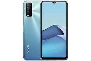 Vivo Y20s G USB Driver, PC Manager & User Guide Download