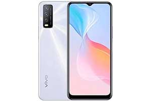 Vivo Y30G USB Driver, PC Manager & User Guide Download